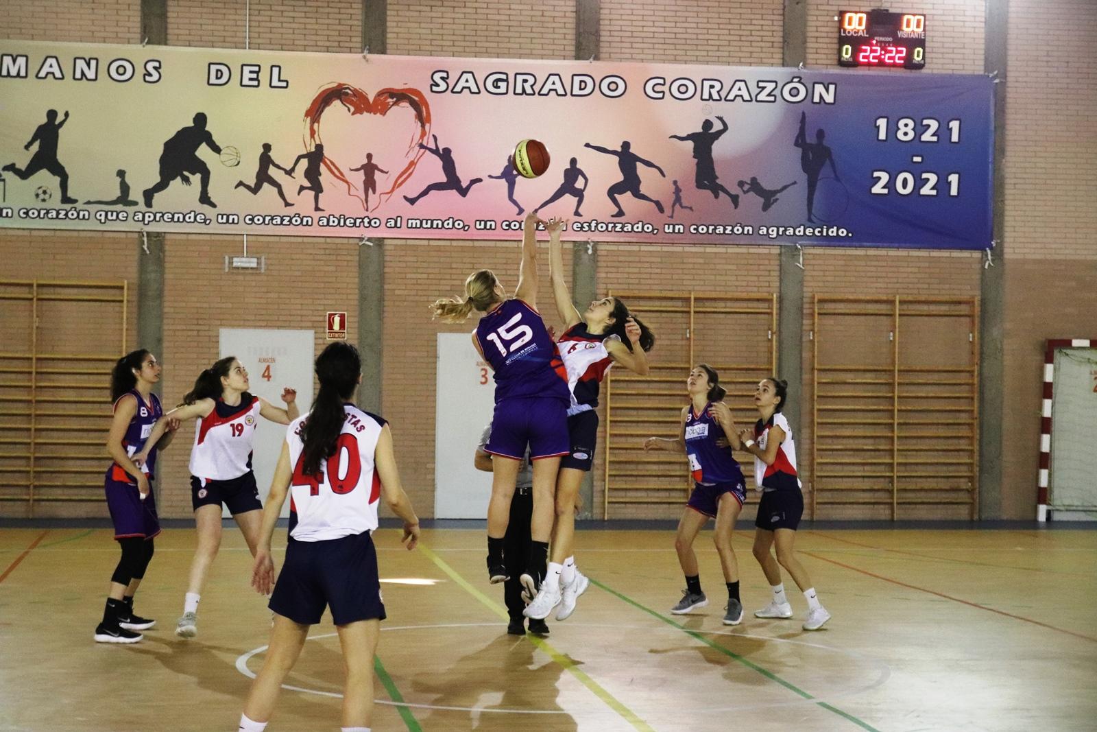 Otra temporada mas, nuestro primer equipo femenino competirá en Primera Nacional Femenina